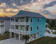 1203 N Ocean Blvd., North Myrtle Beach image
