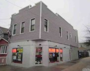 94-02 78th St, Ozone Park image