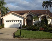 12610 Kelly Palm DR, Fort Myers image