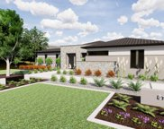 8115  Tesoro Place, Granite Bay image