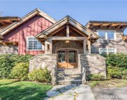 152 Stone Drive, Blowing Rock image