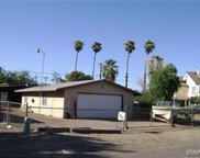 577 E King Way Way, Mohave Valley image