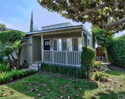 10826 Ashby Avenue, Los Angeles image