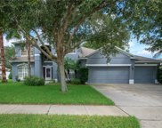 3244 Night Breeze Lane, Lake Mary image