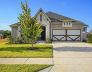 1104 Spanish Dove Drive, Little Elm image