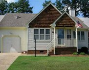 3446 Cricket Hollow Lane, West Chesapeake image