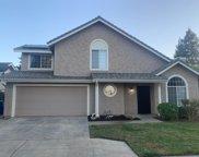 2069 E Pinedale, Fresno image