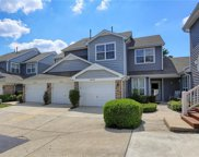 20793 Waterscape  Way, Noblesville image