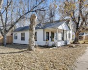 3932 South Delaware Street, Englewood image