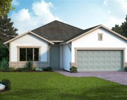 2924 Marlberry Lane, Clermont image