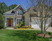 1545 HERITAGE LINKS Drive, Wake Forest image