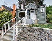 5522 25th Ave NE, Seattle image