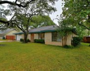 11808 Rustle Lane, Austin image