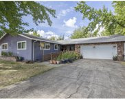 935 NW 20TH  ST, McMinnville image