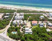 Lot 6 Pompano Place, Inlet Beach image