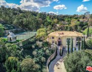 3457 White Rose Way, Encino image
