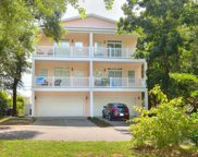 3501 Dunes Street Unit 1, North Myrtle Beach image