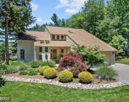 1010 MOSS HAVEN COURT, Annapolis image