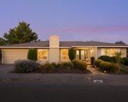 300 Pythian  Road, Santa Rosa image
