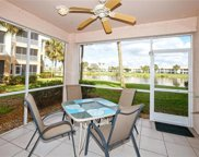 16481 Millstone CIR Unit 101, Fort Myers image