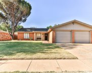 5213 92nd, Lubbock image