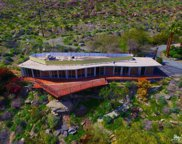 20 Cahuilla Hills Drive, Palm Springs image