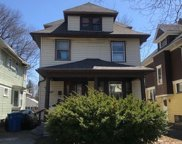 469 Lexington Avenue, Rochester image