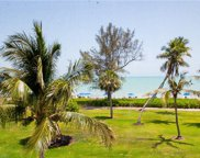 2255 W Gulf DR Unit 116, Sanibel image