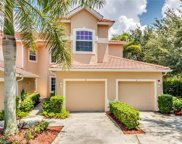 3261 Lee Way CT Unit 504, North Fort Myers image