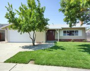 4613 Hampshire Way, Fremont image
