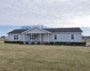 343 Forest Chapel Road, Hartselle image