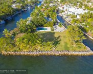 515 Mola Ave, Fort Lauderdale image