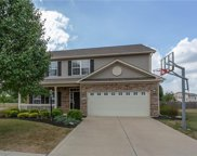 10610 Brighton Knoll N Parkway, Noblesville image