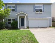 931 Spring Meadow Drive, Durham image