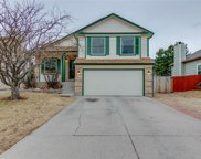 1265 Canoe Creek Drive, Colorado Springs image
