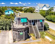 3200 S Virginia Dare Trail, Nags Head image