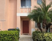 20808 Nw 2nd St, Pembroke Pines image