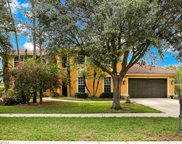 9795 Rocky Bank Dr, Naples image