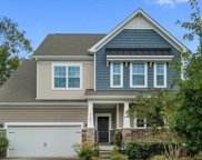 2100 Winhall  Road Unit #126, Fort Mill image