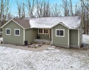 1041 Dykstra Road, Muskegon image