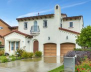 33 Estates Dr, Millbrae image