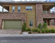 11280 Granite Ridge Unit #1018, Las Vegas image