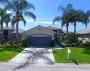 13110 Lake Meadow DR, Fort Myers image
