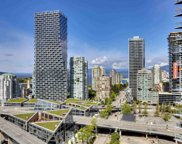 501 Pacific Street Unit 2506, Vancouver image