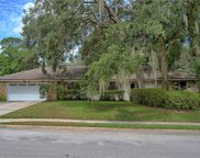 105 Country Hill Drive, Longwood image