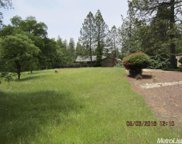0  Placer Hills Road, Meadow Vista image