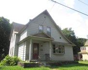 15 Orange Street, Barre City image