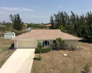 14472 Fort Myers Avenue, Port Charlotte image