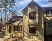 212 Harbor Cove Drive, Salem image