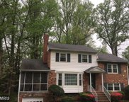 2332 BARBOUR ROAD, Falls Church image